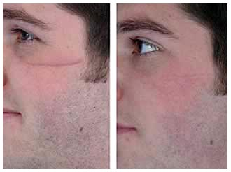 Japanese women orgasm video
