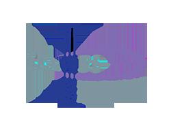 Meditourist Logo